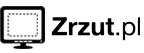 Wyjazd paralotniowy do Macedonii 2016