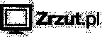 Wyjazdy paralotniowe loty wysokie, termiczne, żaglowe - licencjonowana szkoła paralotniowa STELMACH - wyjazd paralotniowy do Grecji.
